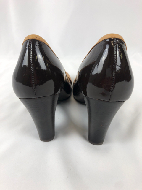 Gianni-bini--7.5M-BrownTan-Shoes_225775D.jpg