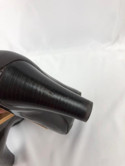 Gianni-bini--7.5M-BrownTan-Shoes_225775F.jpg