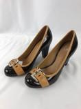 Gianni-bini--7.5M-BrownTan-Shoes_225775A.jpg