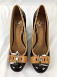 Gianni-bini--7.5M-BrownTan-Shoes_225775B.jpg