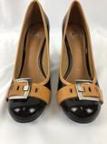 Gianni-bini--7.5M-BrownTan-Shoes_225775C.jpg