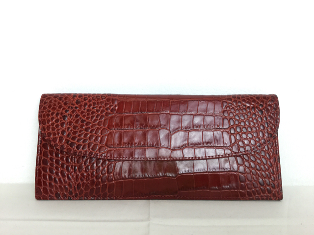 Graphic-Image-Red-Travel-Wallet_252535A.jpg