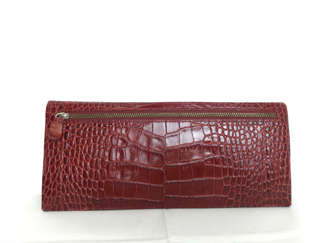 Graphic-Image-Red-Travel-Wallet_252535B.jpg