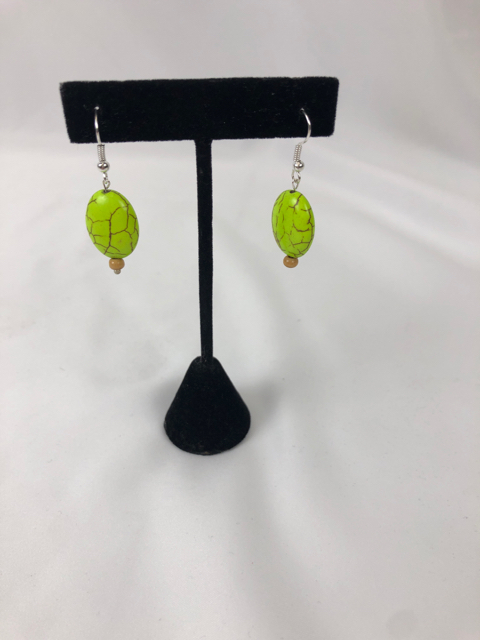 Handmade-Earrings_225330A.jpg