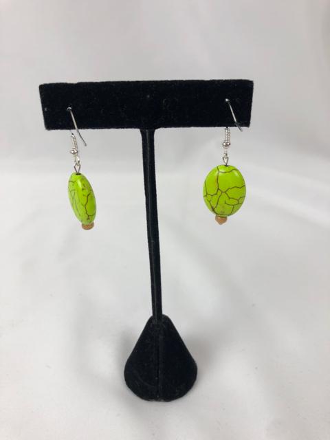 Handmade-Earrings_225330C.jpg