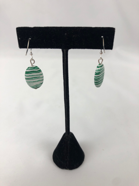 Handmade-Earrings_225332B.jpg