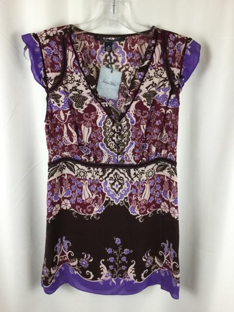 Indigo-Palms-Size-M-Purple-Shirt_246337A.jpg