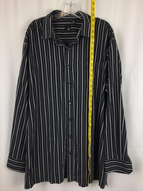 JF-Size-2x-GreyBlack-Shirt_215936B.jpg
