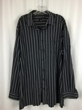 JF-Size-2x-GreyBlack-Shirt_215936A.jpg