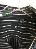 JF-Size-2x-GreyBlack-Shirt_215936C.jpg