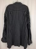 JF-Size-2x-GreyBlack-Shirt_215936D.jpg