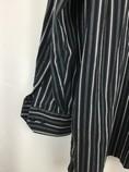 JF-Size-2x-GreyBlack-Shirt_215936E.jpg