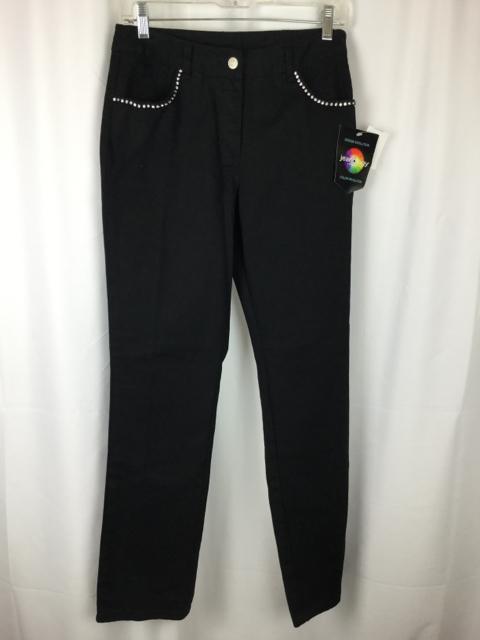 Jeanology-Size-6-Black-Pants_231809A.jpg