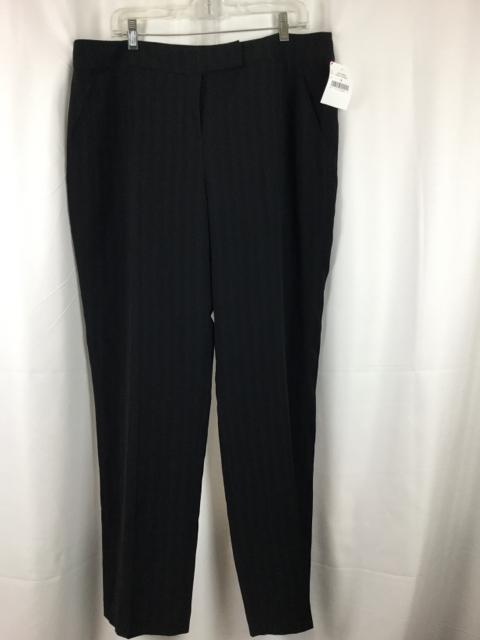 John-Mayer-Size-16-Black-Striped-Pants_228083A.jpg
