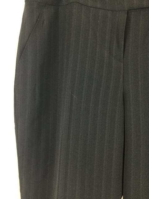 John-Mayer-Size-16-Black-Striped-Pants_228083B.jpg