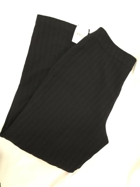John-Mayer-Size-16-Black-Striped-Pants_228083E.jpg