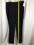 John-Mayer-Size-16-Black-Striped-Pants_228083C.jpg