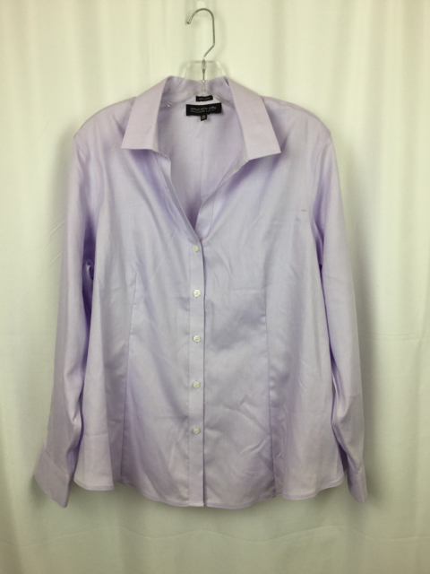 Jones-New-York-Size-14-Periwinkepurple-Shirt_214840A.jpg
