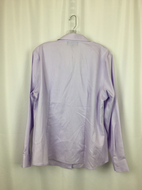 Jones-New-York-Size-14-Periwinkepurple-Shirt_214840C.jpg
