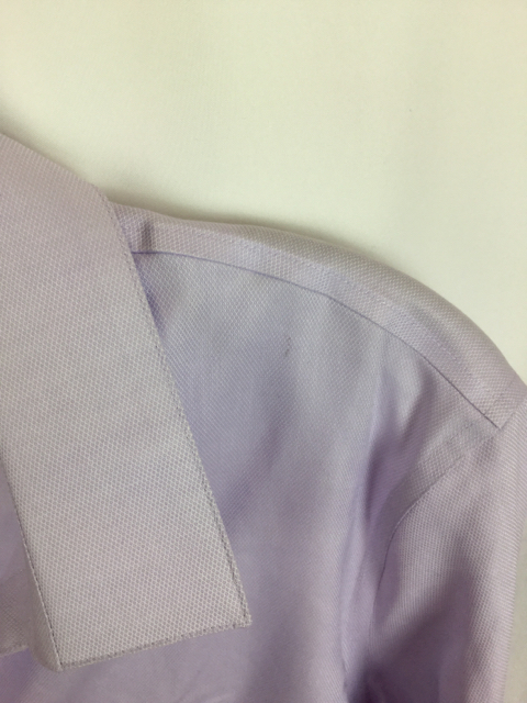 Jones-New-York-Size-14-Periwinkepurple-Shirt_214840D.jpg