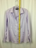 Jones-New-York-Size-14-Periwinkepurple-Shirt_214840B.jpg
