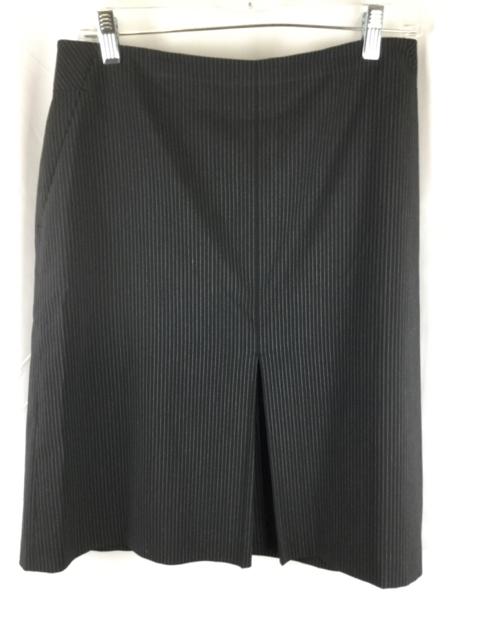 LOFT-Size-10-Skirt_221333A.jpg