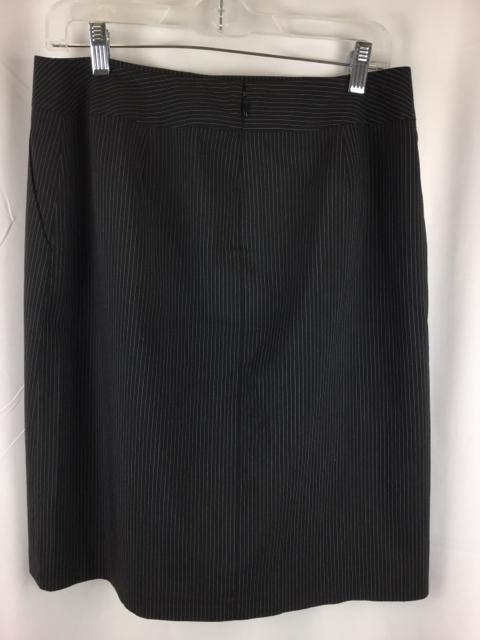LOFT-Size-10-Skirt_221333C.jpg