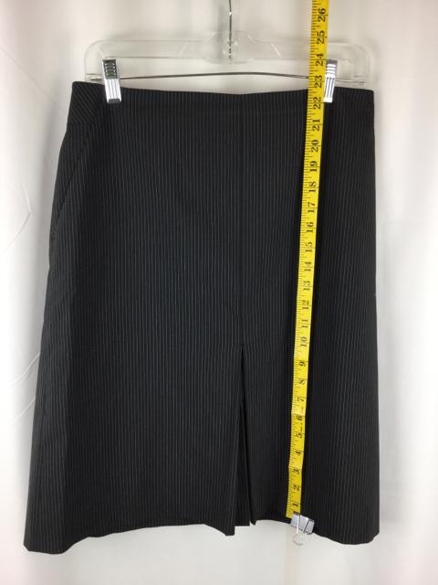 LOFT-Size-10-Skirt_221333D.jpg