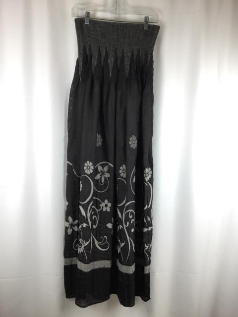Lapis-Size-One-Size-Greyblack-Skirt_225206A.jpg