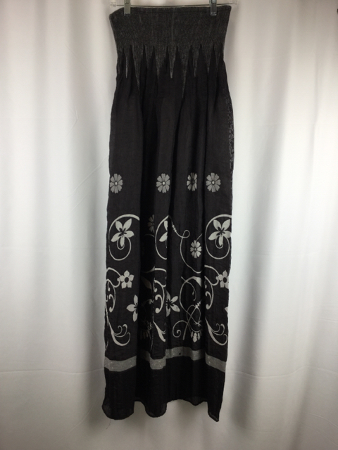 Lapis-Size-One-Size-Greyblack-Skirt_225206B.jpg