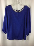 Lauren-Conrad-Size-L-BlueWhite-Shirt_236079A.jpg