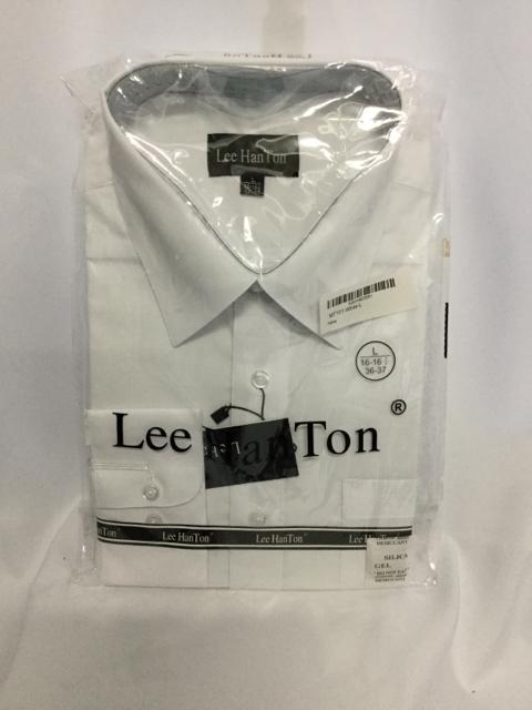 LeeHanTon-Size-16L-White-Button-Up_185608A.jpg