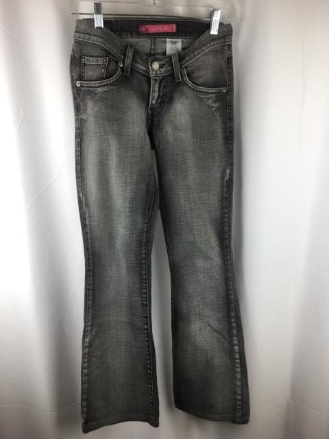 Levi-Size-1-Grey-Jeans_253154A.jpg