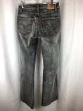 Levi-Size-1-Grey-Jeans_253154B.jpg