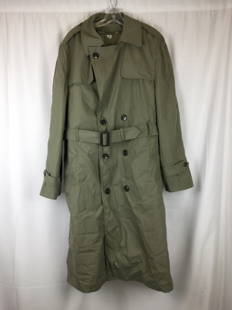 Light-Green-Size-L-Trenchcoat_225380A.jpg