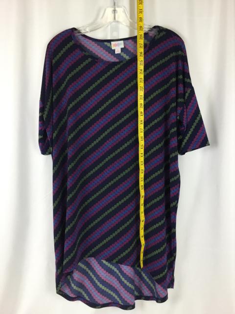 LuLaRoe-Size-S-blackpinkbluegreen-Shirt_216072B.jpg