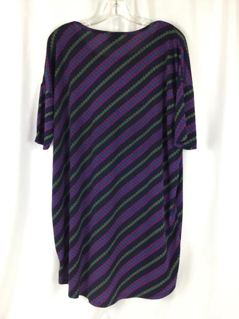 LuLaRoe-Size-S-blackpinkbluegreen-Shirt_216072C.jpg