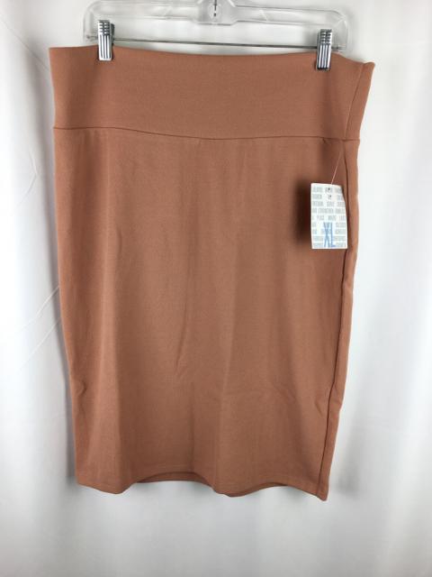 LuLaRoe-Size-XL-Peach-Skirt_248438A.jpg