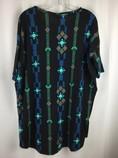 LuLaRoe-Size-XS-BlackGreenBlue-Shirt_239886B.jpg