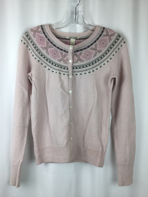 Lucky-Brand-Size-S-Pink-Cardigan_238561A.jpg
