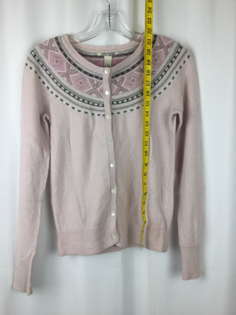 Lucky-Brand-Size-S-Pink-Cardigan_238561C.jpg