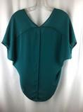Lush-Size-S-Teal-Shirt_233835B.jpg
