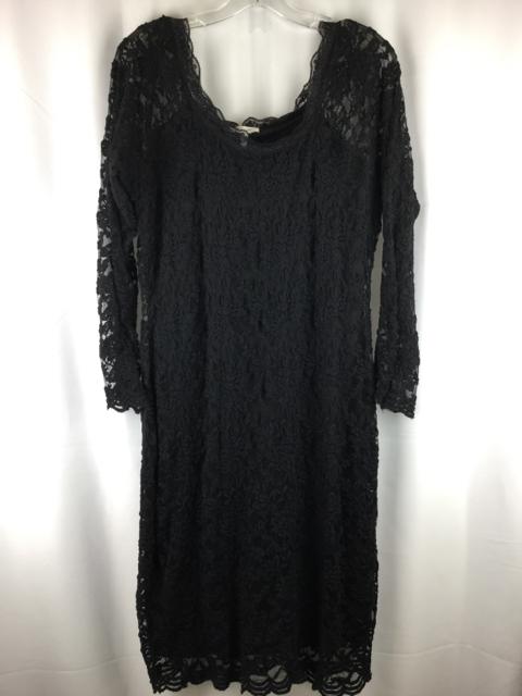Maurices-Size-L-Black-Dress_256501A.jpg