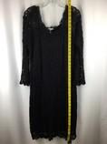 Maurices-Size-L-Black-Dress_256501C.jpg