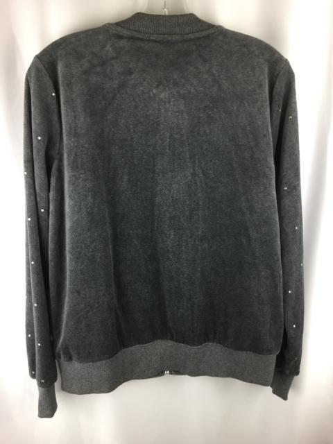 Michael-Kors-Size-M-Grey-Jacket_261495B.jpg