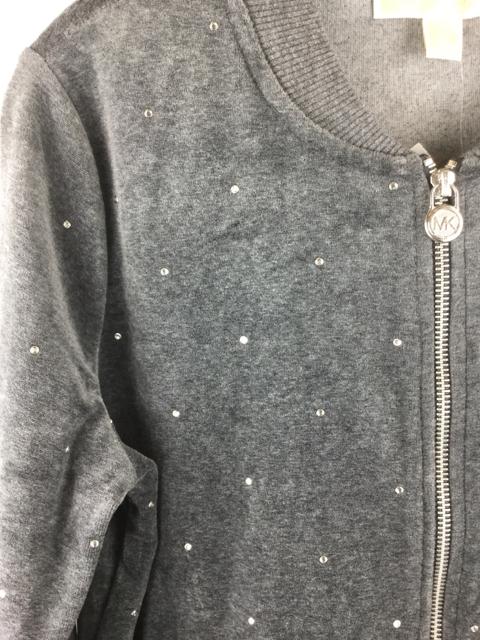 Michael-Kors-Size-M-Grey-Jacket_261495C.jpg