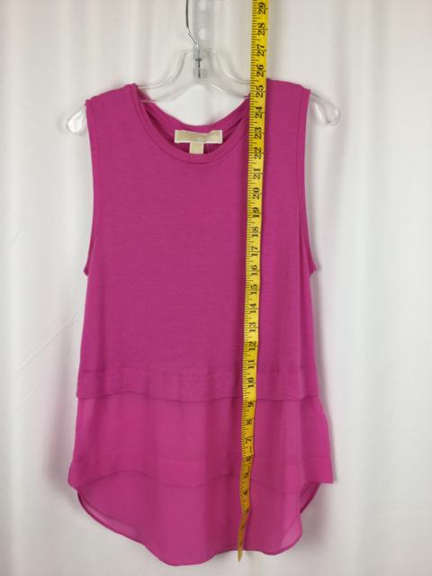 Michael-Kors-Size-XS-Pink-Tank-Top_216973B.jpg