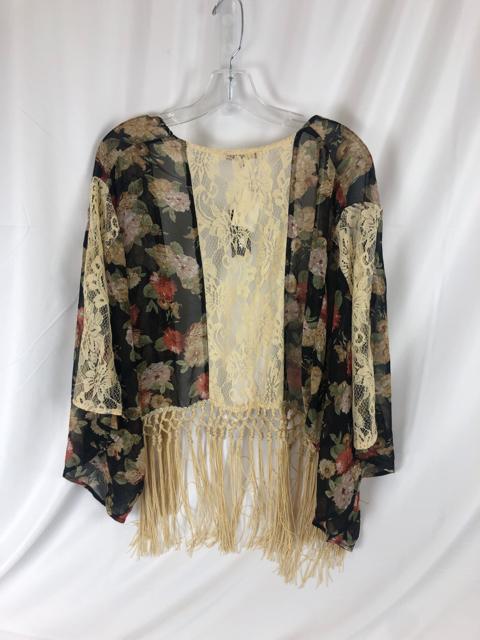 Miss-Me-Size-L-tanlaceblackfloral-Cardigan_216600B.jpg