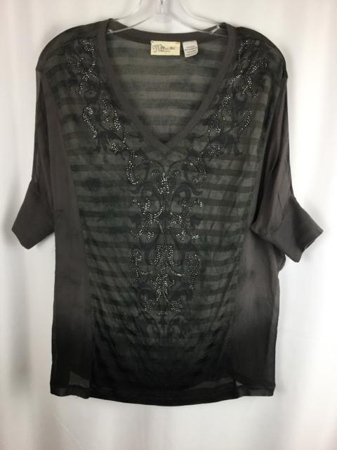 Miss-Me-Size-S-slate-Shirt_240741A.jpg