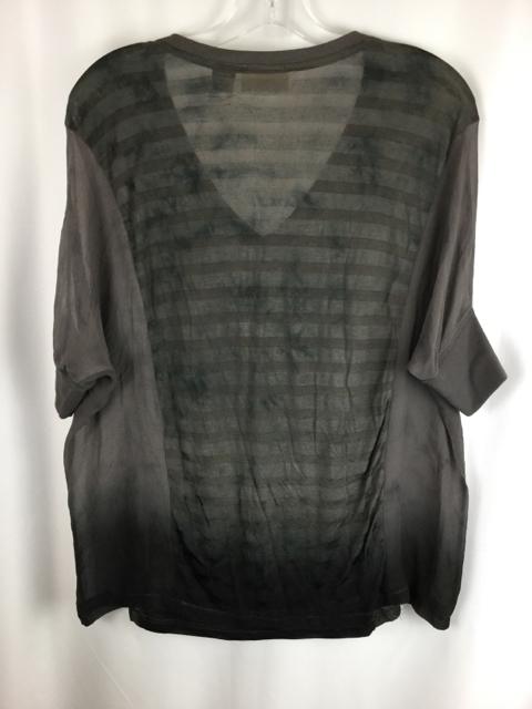 Miss-Me-Size-S-slate-Shirt_240741B.jpg